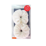 Tomioka Silk Brush for dry body massage