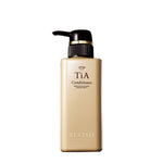 REFORMA Revish Tia Conditioner