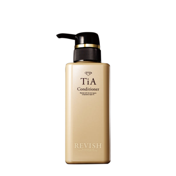 REFORMA REVISH TiA Conditioner by REVOL