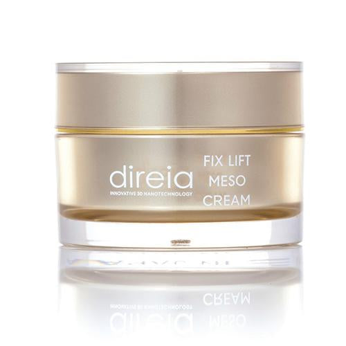 DIREIA Fix Lift Meso Cream