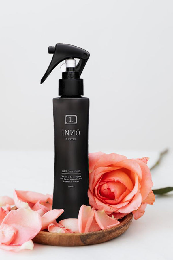 REFORMA INNO LUSTER Leave-in Conditioning Spray by REVOL