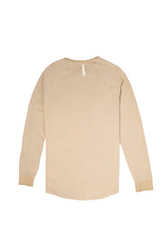 Long Sleeve Sahara Tee