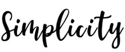 SimplicityBoutique.AR