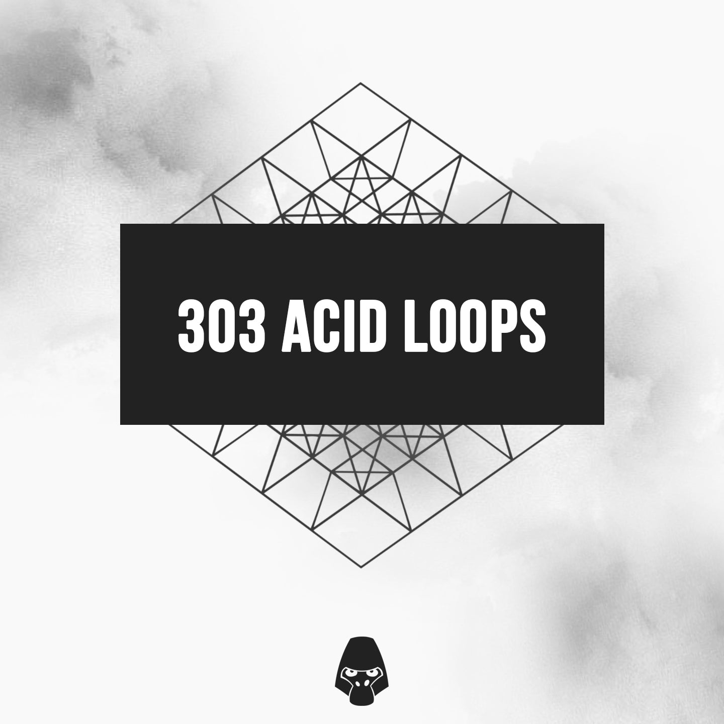 303 Acid Loops - Sample Pack