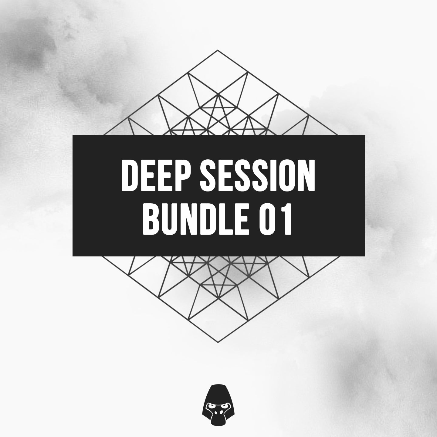 Deep Session Bundle 01 - Sample Pack