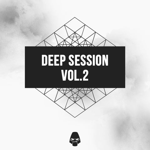 Deep Session vol. 2 - Sample Pack