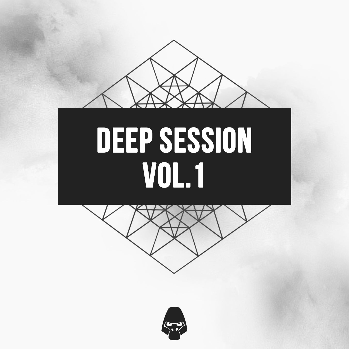 Deep Session vol. 1 - Sample Pack