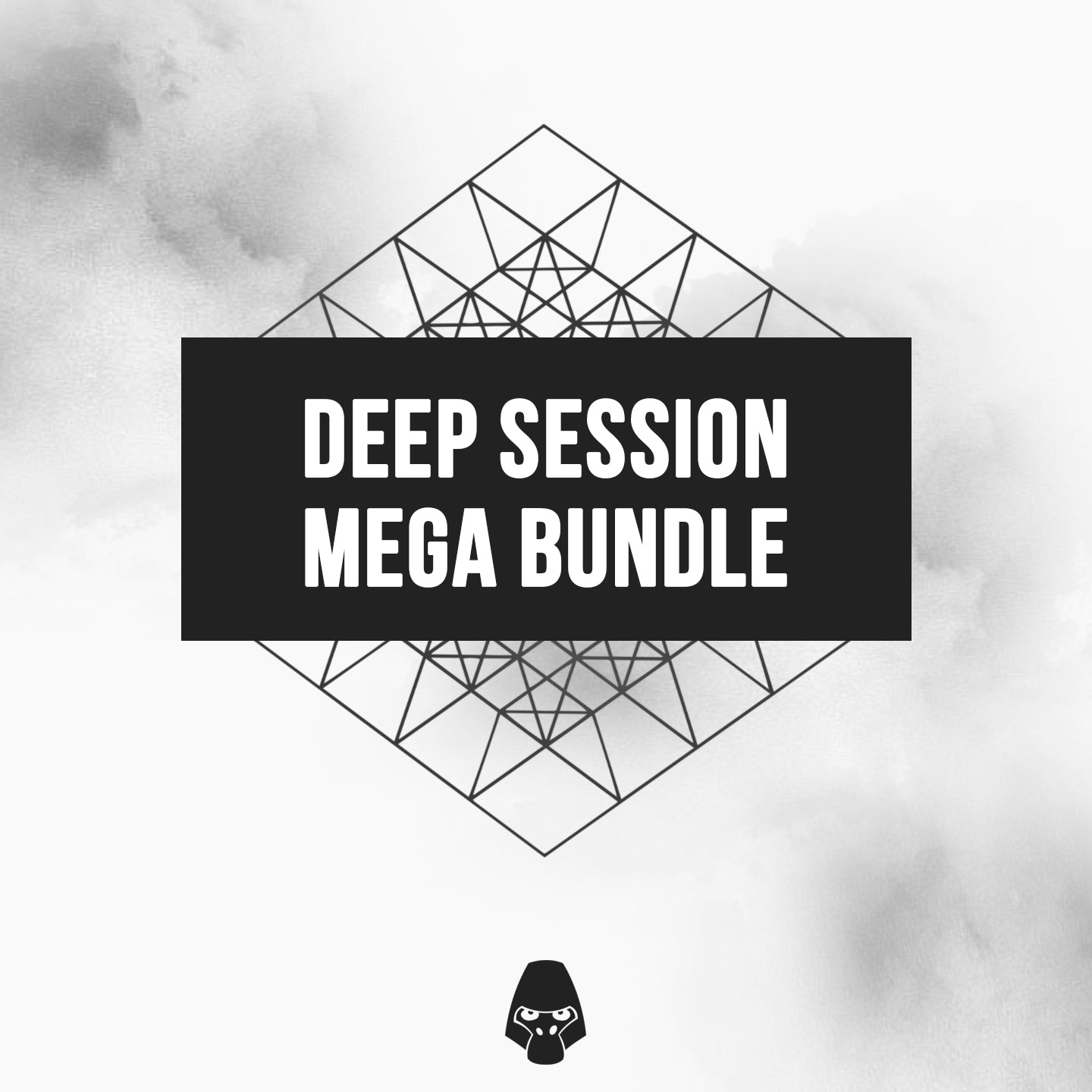 Deep Session Mega Bundle - Sample Pack