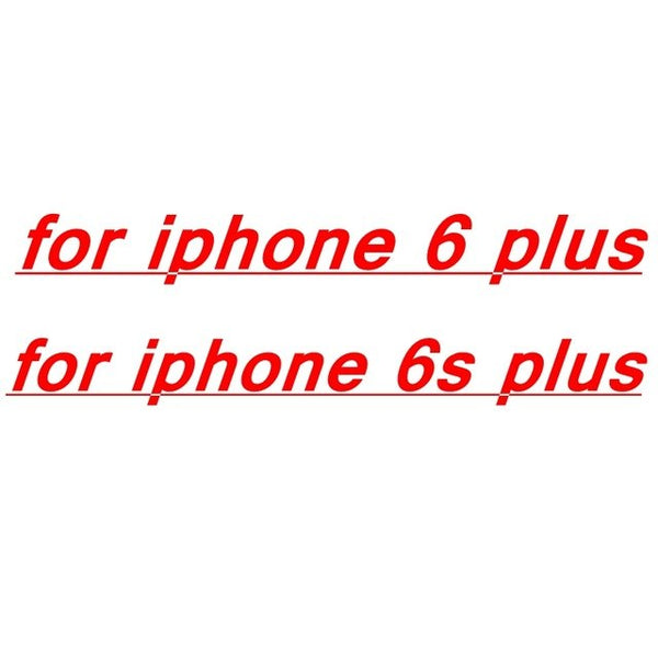 for-iphone-6-plus