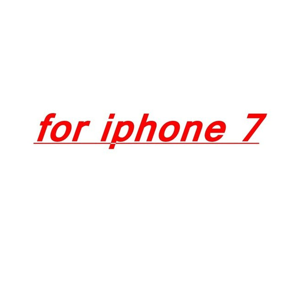 for-iphone-7