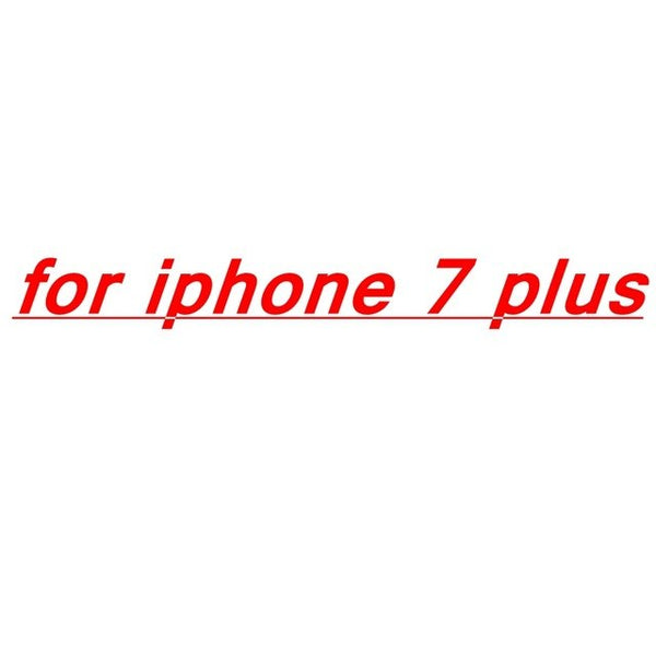 for-iphone-7-plus
