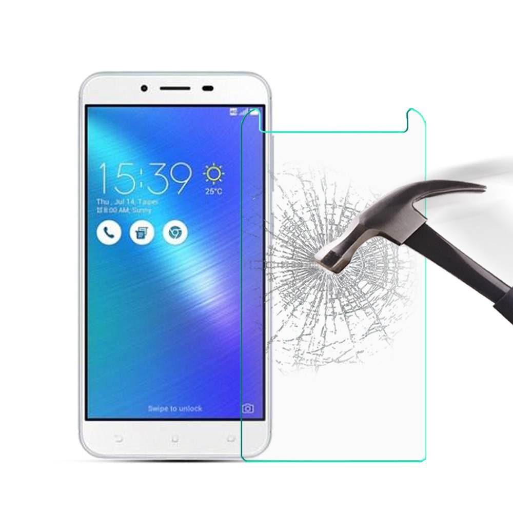 Glass For Asus Zenfone GO ZC450TG Phone Screen Protector