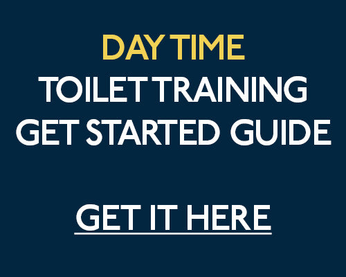 Day time get started guide tile
