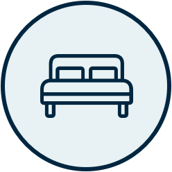 files/icon-bed.png