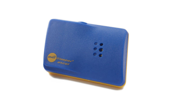 Bed Wetting Alarm  - Dri Sleeper Excel
