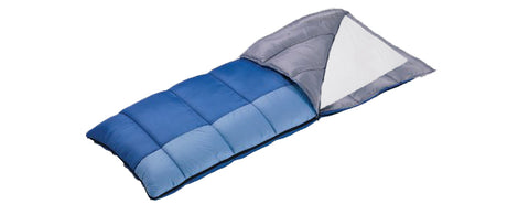 Waterproof Sleeping Bag liners
