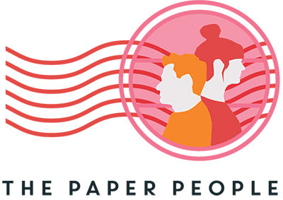 The Paper People