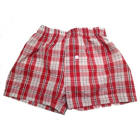 Woxers Waterproof Boxers Child