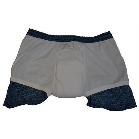 Woxers Waterproof Boxers Adult