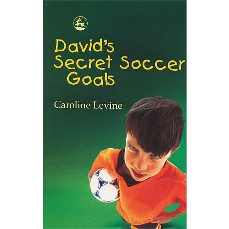 Davids Secret Soccer Goals