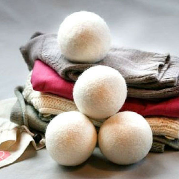 files/Dryer_Balls_600_x_600_4ce0a85a-0e9f-43a5-a493-0c0be518f645.jpg