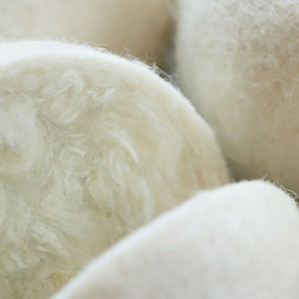 files/Dryer_Balls_Inside_Home_Page_Bottom_Feeder_600x600.jpg