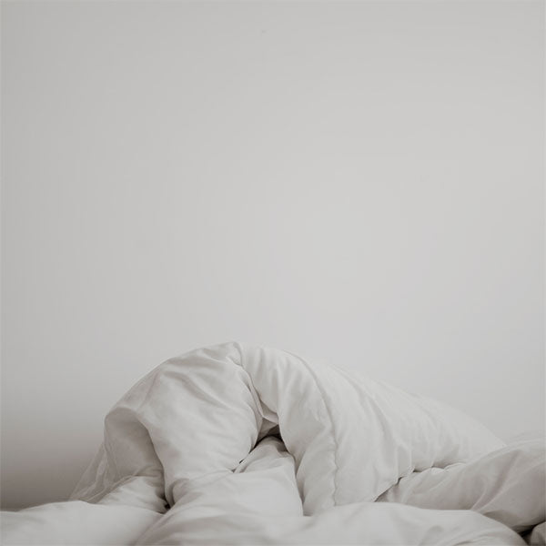 files/WHite_DUvet_White_Wall_Home_Page_Bottom_Feed_600x600.jpg