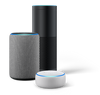 Alexa Family MailFi instructions