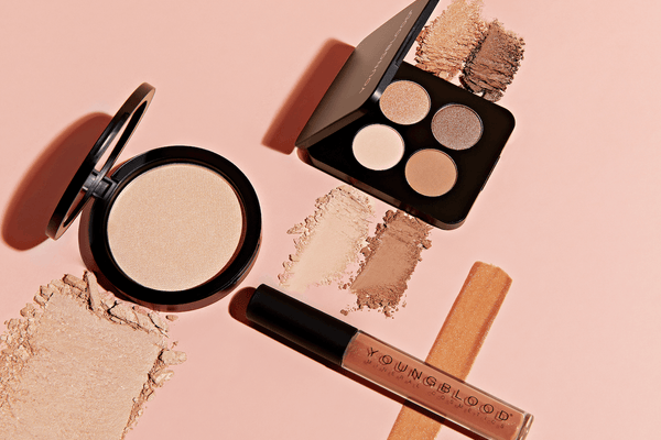 HOLIDAY GIFT GUIDE | Youngblood Mineral Cosmetics