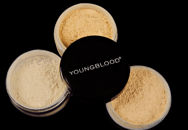Tips to Manage Maskne | Youngblood Mineral Cosmetics