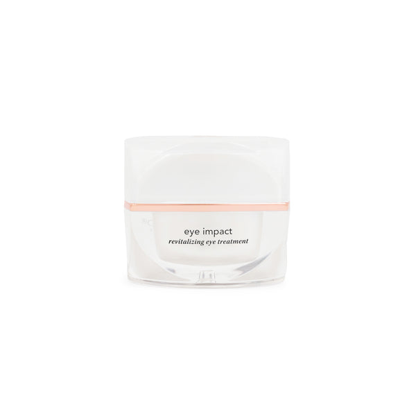 Eye Impact Revitalizing Eye Treatment - Youngblood Mineral Cosmetics