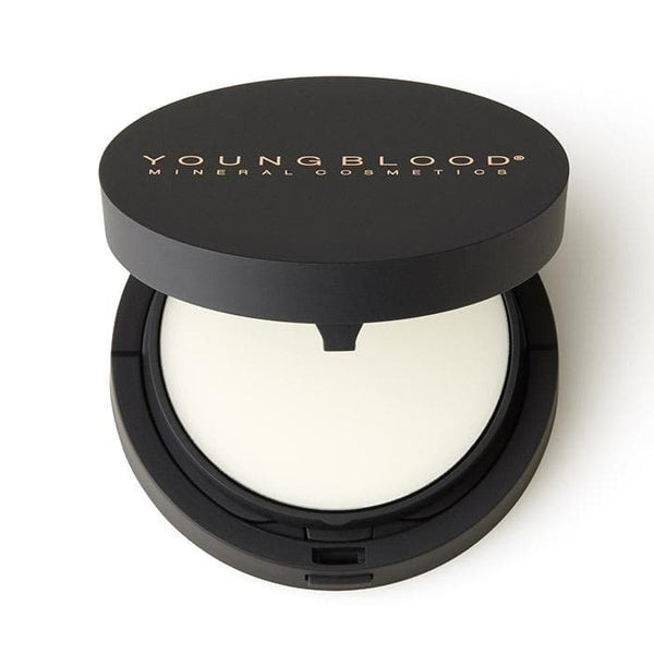 Anti-Shine Mattifier - Youngblood Mineral Cosmetics