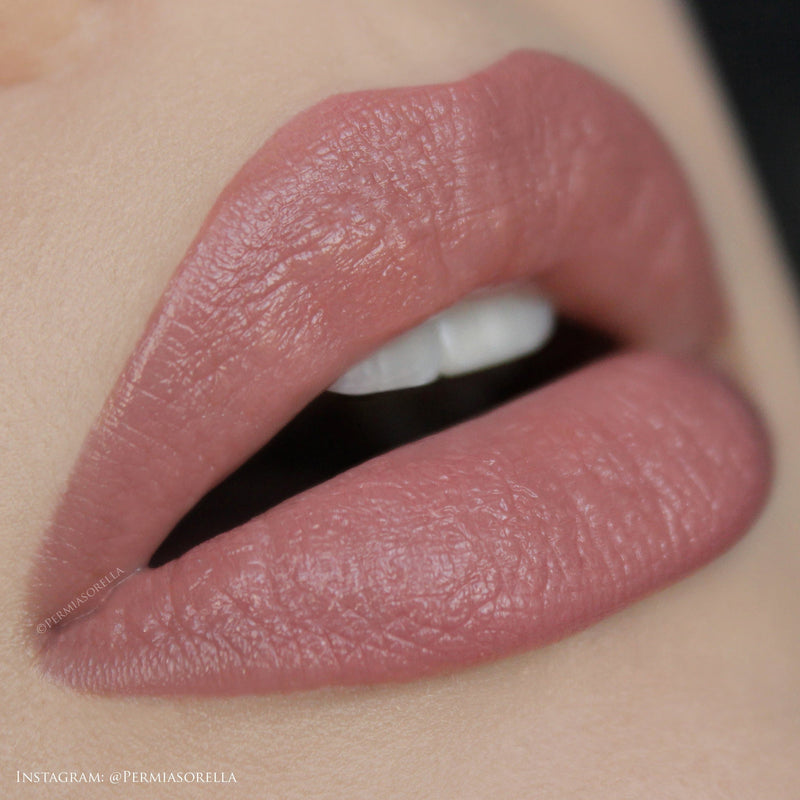 Color-Cray Lipsticks in Sheer - Youngblood Mineral Cosmetics