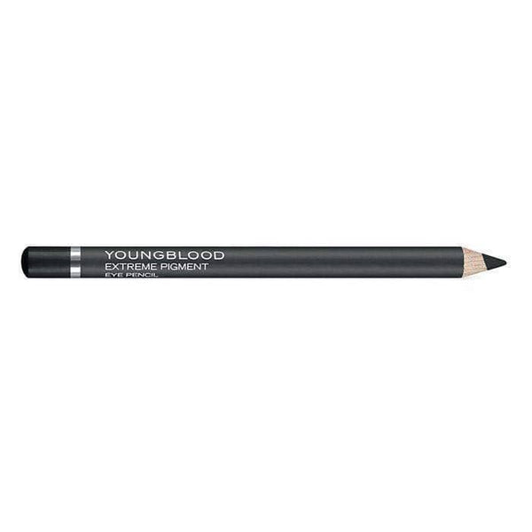 Extreme Pigment Eye Liner Pencil - Youngblood Mineral Cosmetics