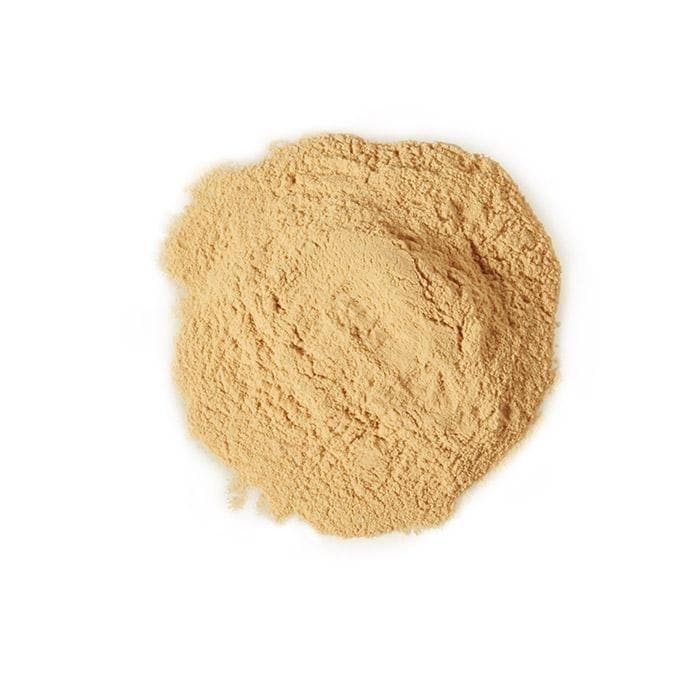 Hi-Definition Hydrating Mineral Perfecting Powder, Warmth - Youngblood Mineral Cosmetics