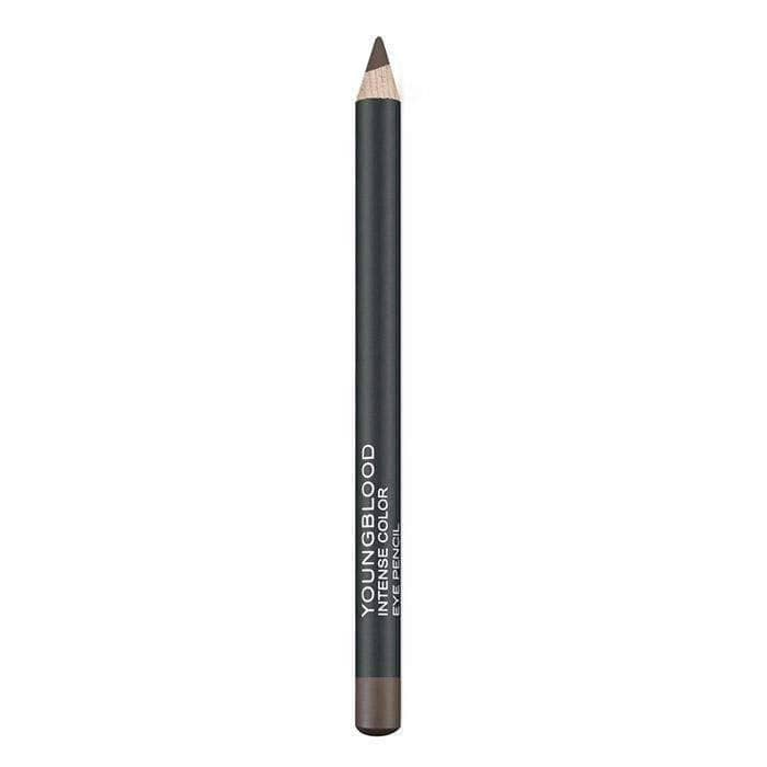 Intense Color Eye Liner Pencil - Youngblood Mineral Cosmetics