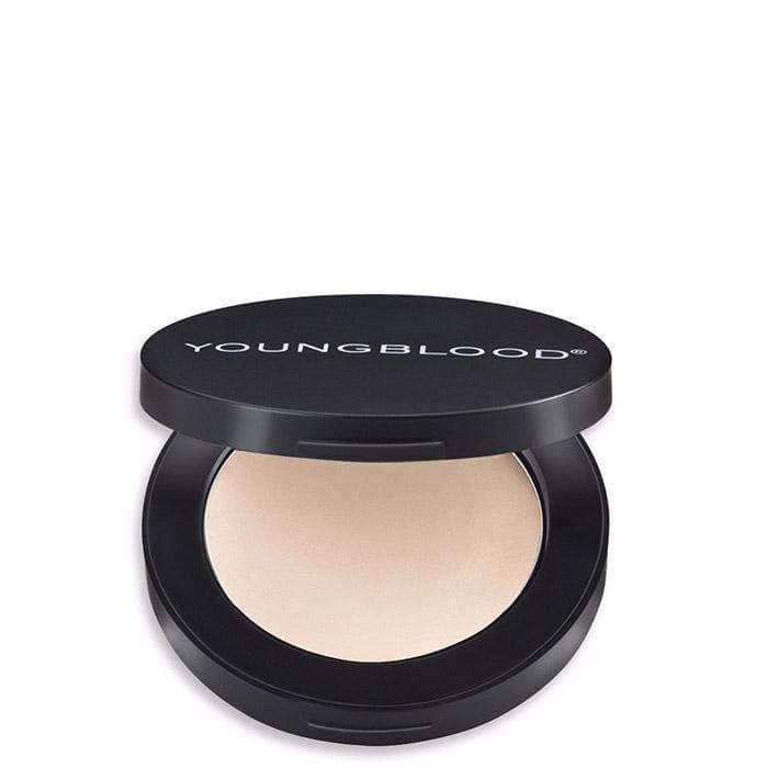 Stay Put Eye Prime - Youngblood Mineral Cosmetics