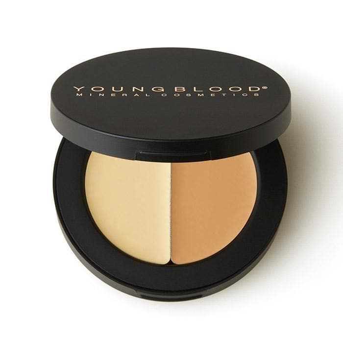 Ultimate Corrector - Youngblood Mineral Cosmetics