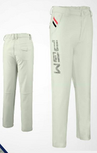 Load image into Gallery viewer, Warmth Breathable High Elastic Pants - kribigolf