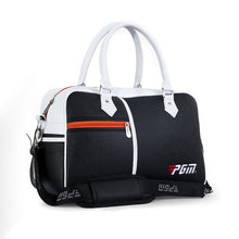 Load image into Gallery viewer, PGM Golf Bag Golf Clothes For Men & Women - kribigolf