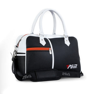 PGM Golf Bag Golf Clothes For Men & Women - kribigolf