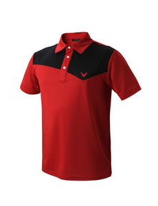 Quick-dry Breathable Golf Shirt - kribigolf