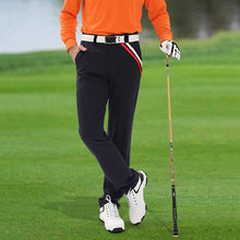 Load image into Gallery viewer, Thin High Elastic Golf Pants - kribigolf