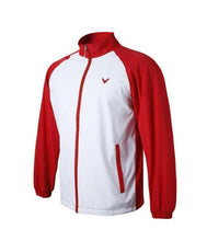 Load image into Gallery viewer, High-quality Windproof Golf Jacket - kribigolf