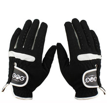 Load image into Gallery viewer, Soft Micro Fiber Golf Gloves - kribigolf