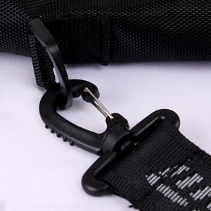 Fold-able Design Portable Bag - kribigolf