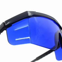Load image into Gallery viewer, Safety Golf Ball Finder Glasses - kribigolf
