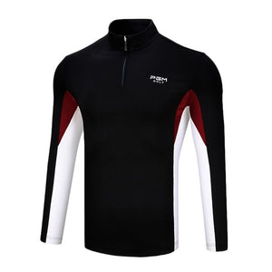 Waistcoats Anti-Pilling  Golf Jacket - kribigolf