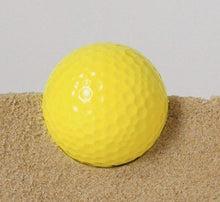 Load image into Gallery viewer, Three-layer Golf Ball - kribigolf