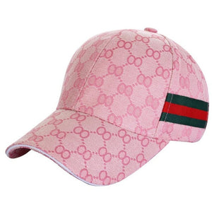 Adjustable Duckbill Cap - kribigolf
